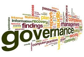 Business eGovernance is allowing more people to start businesses by receiving assistance at their fingertips, including all the online application forms.