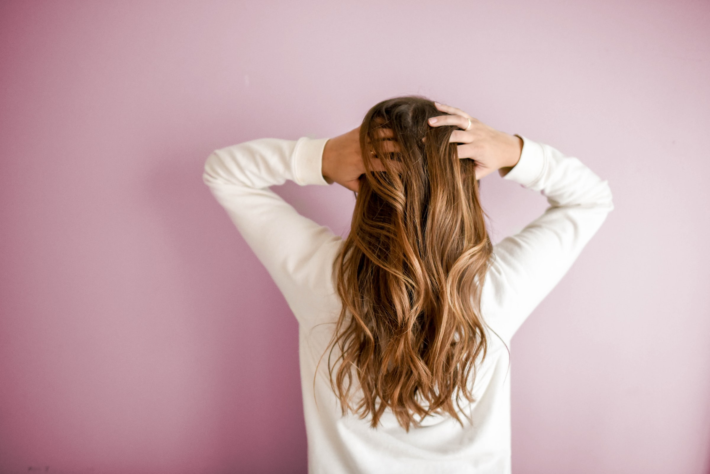 Top Hair Trends to Try Out in the Fall and Winter