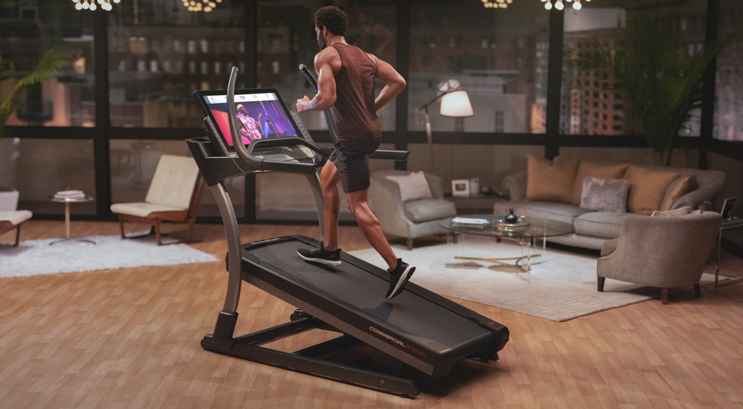 What's New In Online Fitness Equipment Deals?