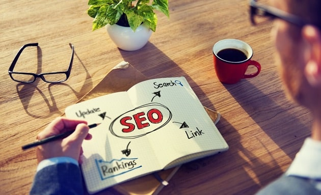 Website Speed & SEO: Does Speed Improve Your Rankings?