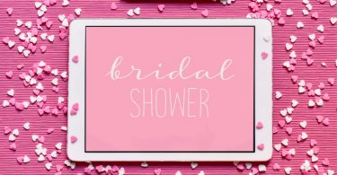 How to Organize Successful Bridal Shower Party?