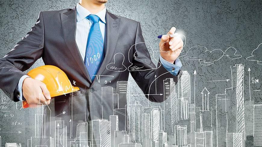 Top 7 Benefits of an Engineering Career