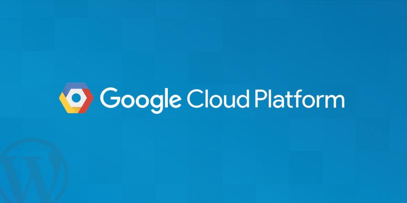 Why Do Businesses Prefer Google Cloud Platform?
