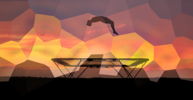 About Trampoline Jumping – Health & Fitness