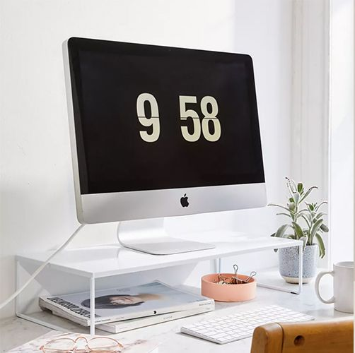 16 Best Home Office Essentials - Must-Have Home Office Accessories