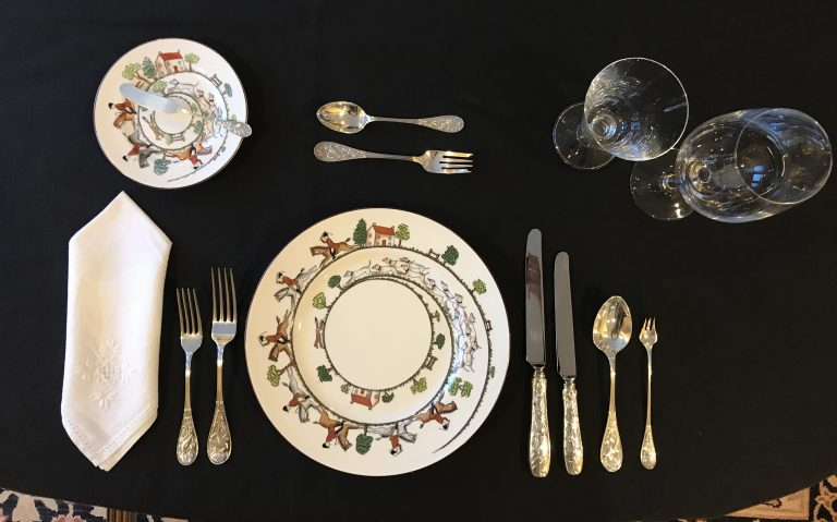 Everything You Need to Know About Silverware