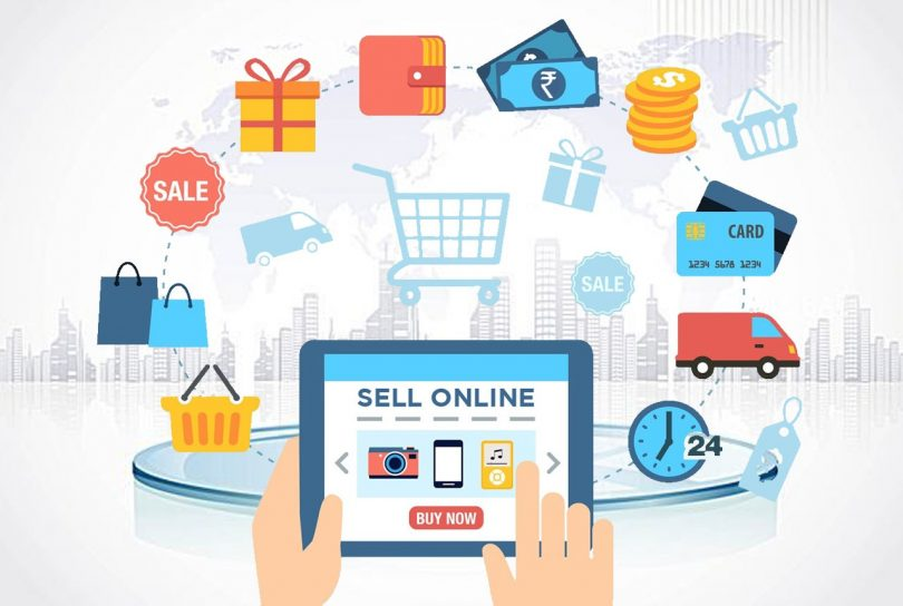 Facts About Online Selling and its Benefits