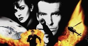 GoldenEye: the movie That Reestablished the James Bond Franchise Celebrates the 25th Anniversary