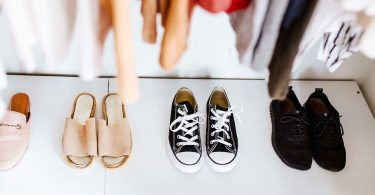 Reasons To Throw Out Your Bad Shoes and Replace Them with High-quality Footwear