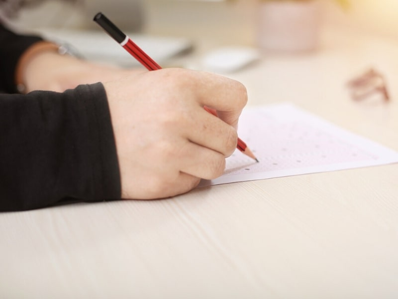 What is the purpose of AP exams? Why you should take AP exams?