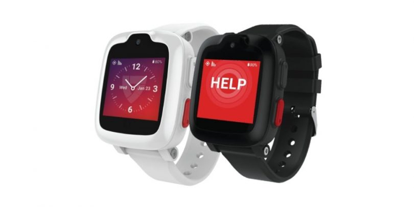 5 Effective Features Of Smartwatches For The Seniors