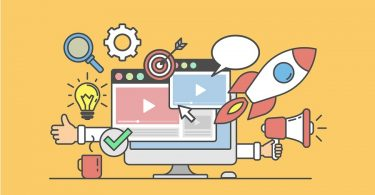 5 Tips To Improve Your YouTube Marketing Strategy