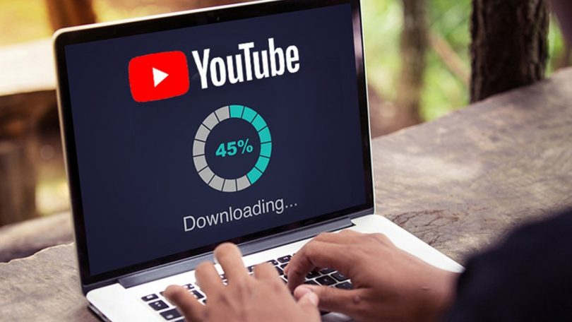 Best Free YouTube Video Downloader for Online/Computer/Mobile