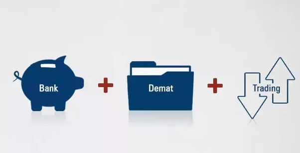 Difference Between Free And Paid Demat Account