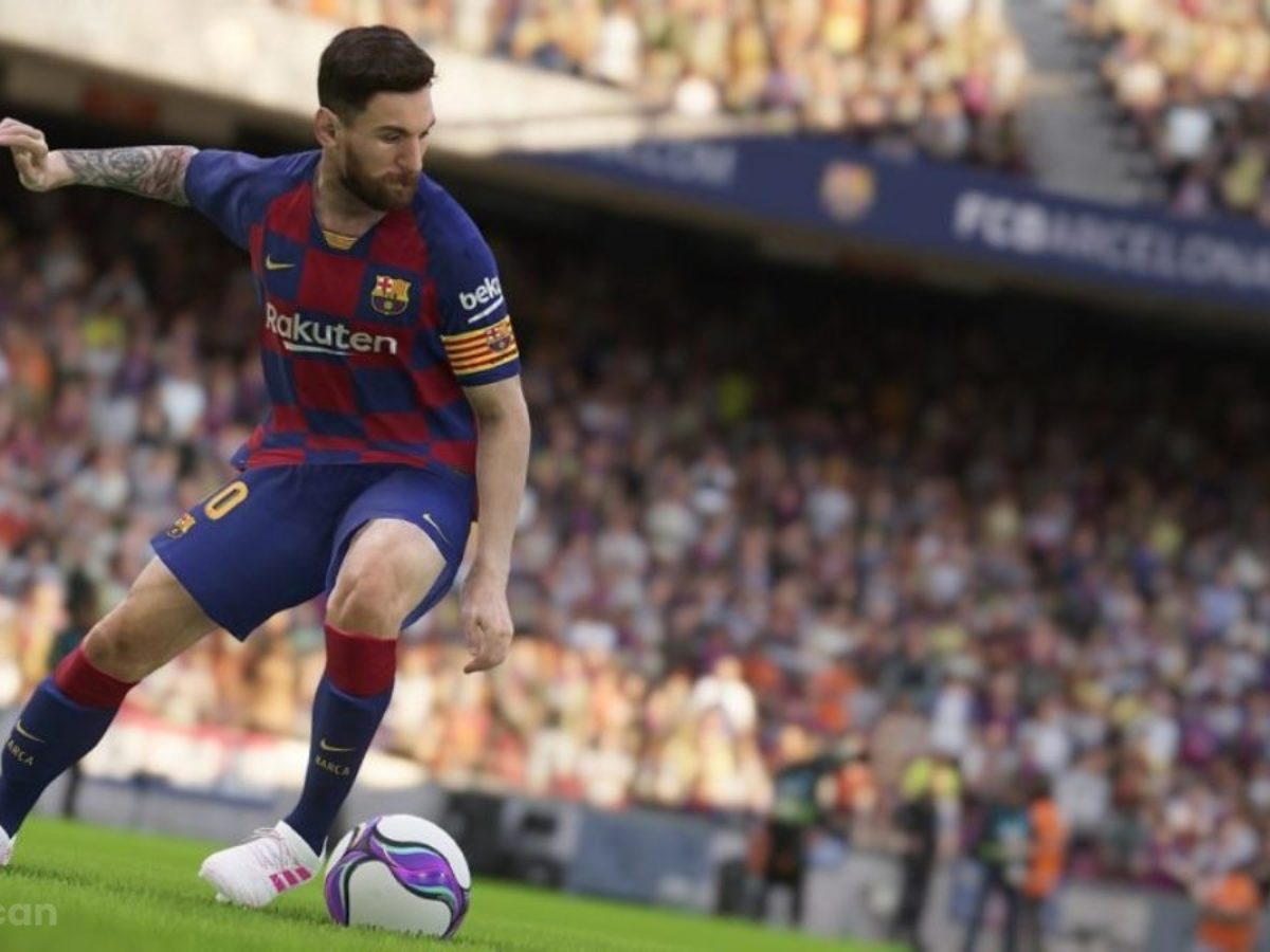 How Good Are Online Sports Games In 2021?