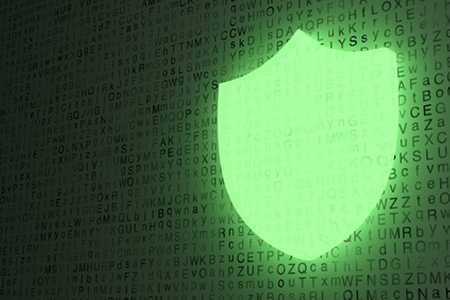 Safeguarding Against Ransomware Attacks