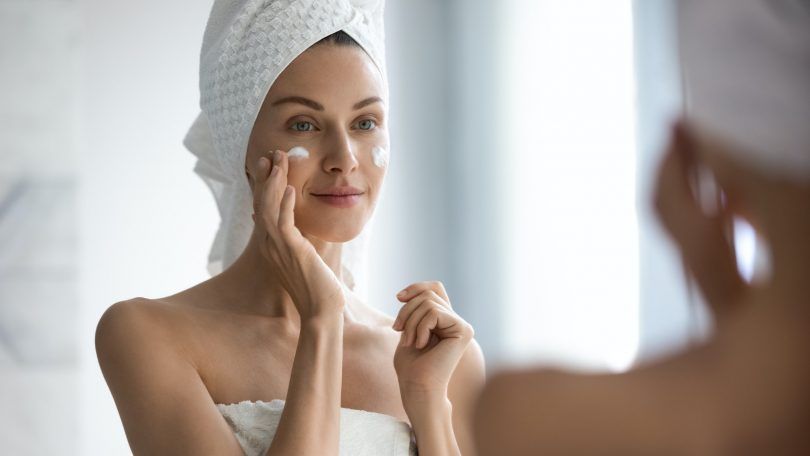 Skincare Basics That Everyone Should Know