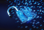 Five Ways To Better Secure Your Home Network