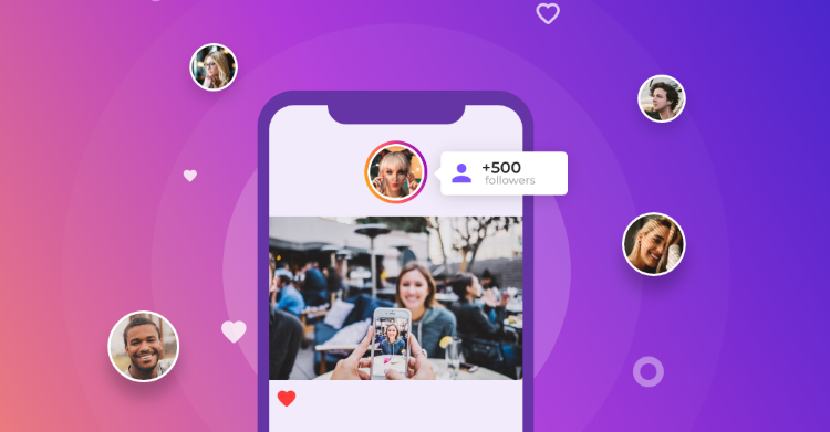 Instagram Tracking Apps And Their Benefits