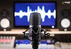 Here's How Speech Recognition Software Can Help You To Draft Your Poetry