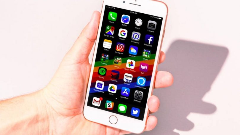How to Save Money when Buying a Smartphone?