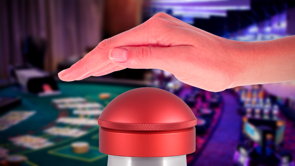 What Are The Best Games Offered For Gamblers
