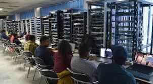 Tips For Choosing The Best CCIE Data Center Training Institute