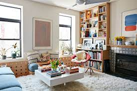 How to select a good interior designer in Fort Worth