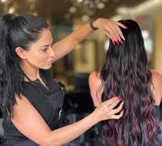 Qualities of A Good Hair Braiding Salon in Dallas, Texas