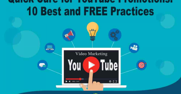 Factors that hinder YouTube organic growth