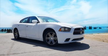 Can The Sedan Still Make A Case For Itself?