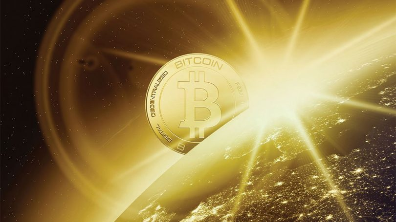 Growth of Bitcoin Set to Slow as it Looks to Break $60,000 Again