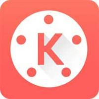 ALL ABOUT THE KINEMASTER APK