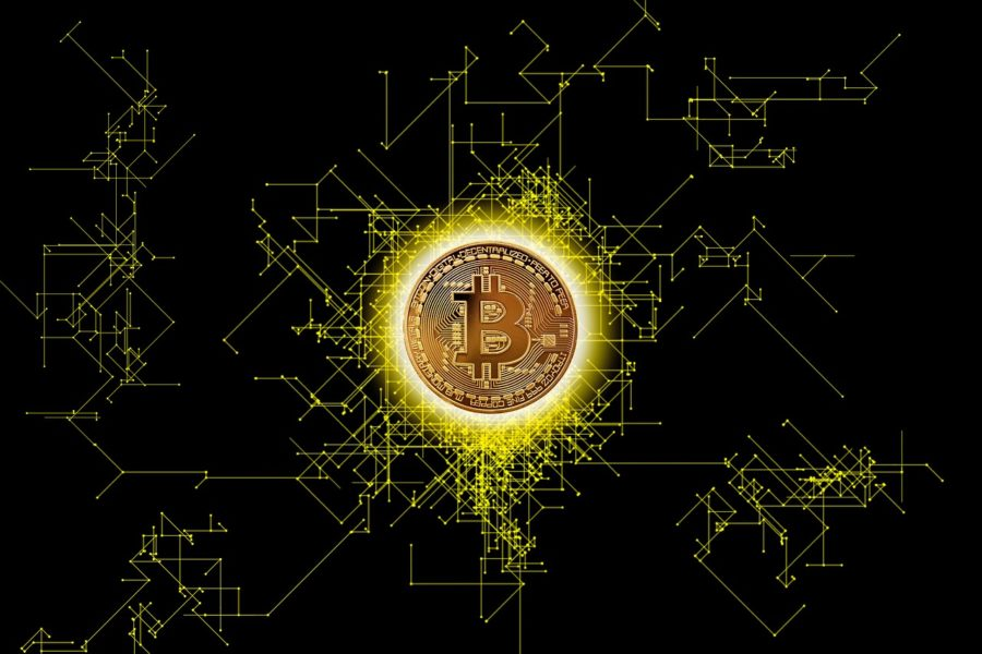 The emerging era of exchanging digital currency