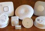 Best smart smoke detectors in 2021
