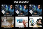 What a Web Designer Really Does