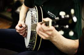 ULTIMATE GUIDE TO BANJO TUNING FOR BEGINNERS