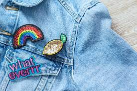 Iron-on Patches Vs. Sew-on Patches_ What's the Better Approach_