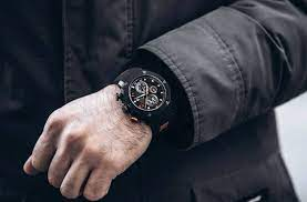 How Long Do Automatic Watches Last?