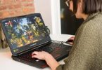 Interesting points When Buying a Bærbar pc test Gaming Laptop