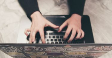 Top Tools you Need to Work Effectively from Home