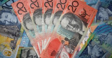 Exotic Currencies: Your Ultimate Guide