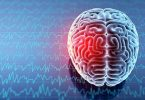 Traumatic Brain