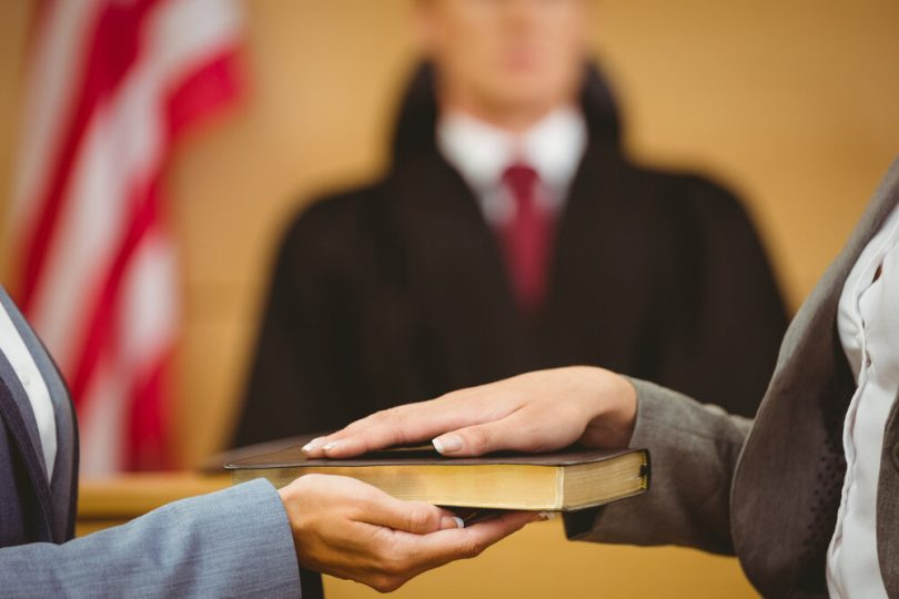 The Important Job of Philadelphia Criminal Lawyers - How They Can Help You Avoid Jail Time