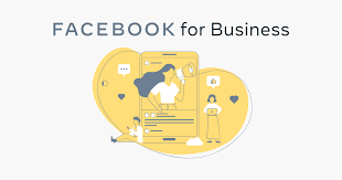 Importance Of Facebook Likes For Online Businesses