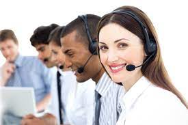 How to Select the Best Call Center Services for the Finance-Based Businesses