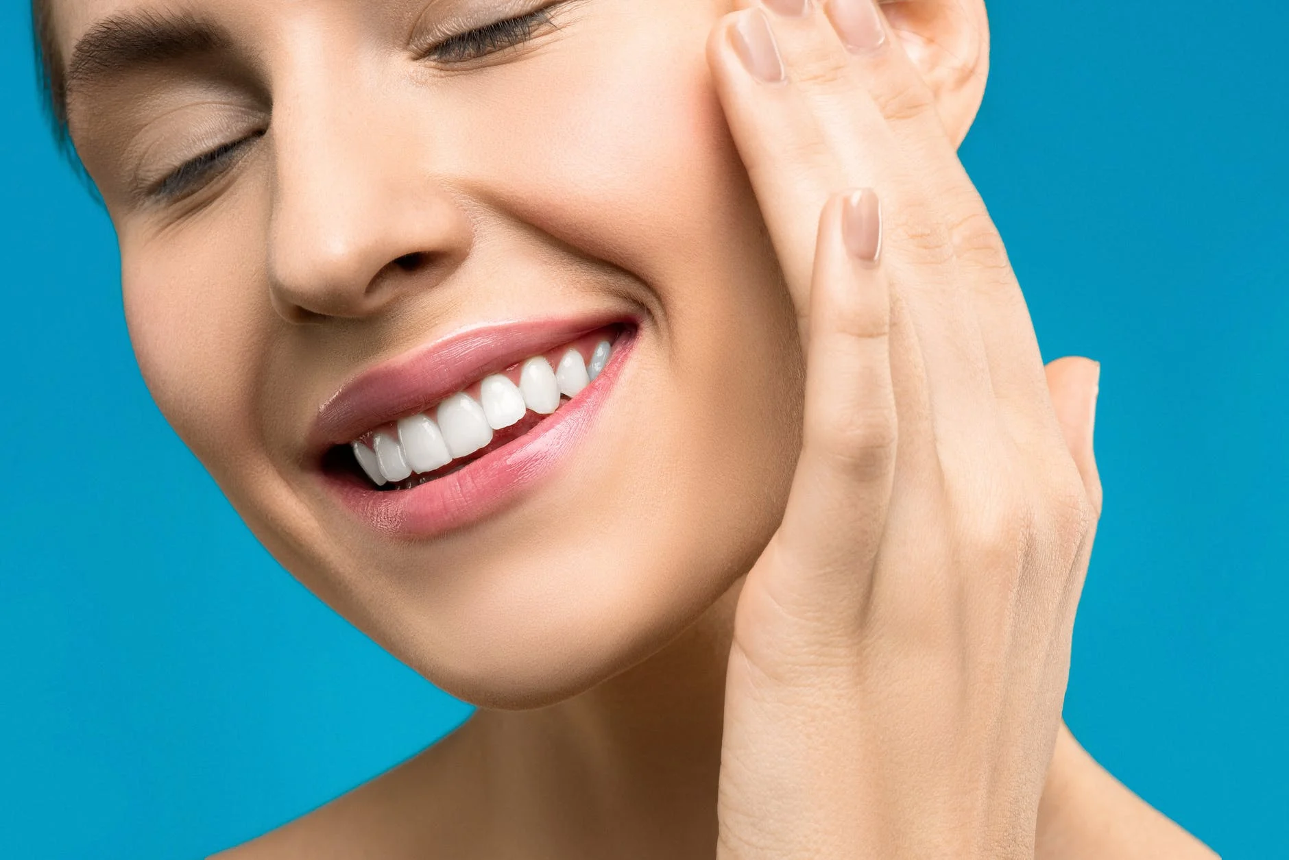 Guide To Treating Inflamed Acne At Home