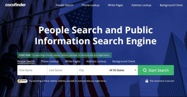 People Search: The Free Guide (step-by-step)