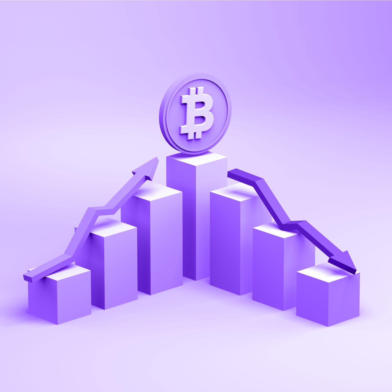 Benefits and Drawbacks of bitcoin