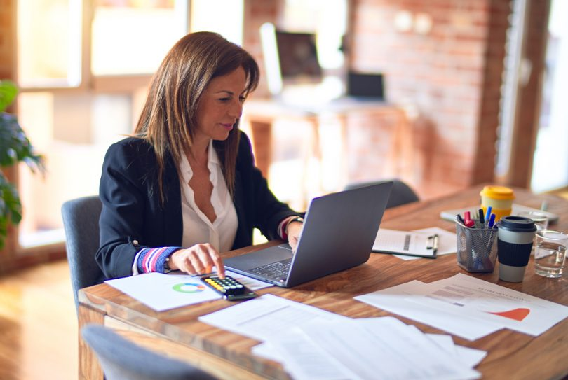 How to Start a Small Business: 7 Critical Steps to Success